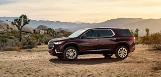 100 Chevy Truck Lease Deals Traverse Special Offers Northfield MN