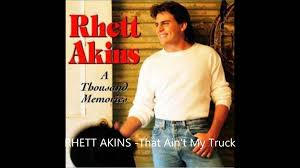 Rhett Akins That Ain T My Truck 10 Best Truck Songs Rhett Akins Net Worth Bio Wiki Roll Dustin Lynch Where Its At Album Review New England Country Music On Spotify That Aint My Coyote Joes Youtube Celebrates No 1 Mind Reader With Writers Bmi And Warner Chappell Honor Acm Songwriter Of The Year Vidalia By Sammy Kershaw Pandora Helms Sonythemed Tin Pan South Round The Reel Spin Luke Bryan I Dont Want This Night To End Lyrics Genius Shoes Youre Wearing Clint Black