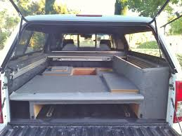 Best 25+ Aspiradora Manual Ideas On Pinterest | Aspiradora Casera ... Best 25 Aspidora Manual Ideas On Pinterest Casera Flippac Truck Tent Camper In Florida Expedition Portal Creative Truck Cap Camping Camp 2018 Luxury Truck Cap Camping Youtube Covers Trucks Covered Beds 149 Bed Wagon Homemade Camping Bed Storage Sleeping Platform Theres For Designs Frames Moodreamyaditcom Sleeping Platform Pacific Woerland Woodworks Pinteres