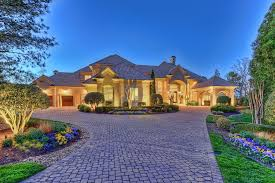 100 Modern Homes For Sale Nj The Most Beautiful Home For In Every State In America