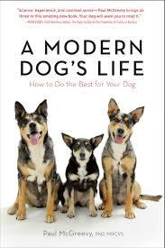 A Modern Dog's Life: How To Do The Best For Your Dog: Ph.D. Paul ... Backyards Excellent 9 Burkes Backyard Pets Amazing Pet Rare Woolly Dog Hair Found In Northwest Blanket Q13 Fox News Agility With Australian Cattle Youtube Welsh Springer Spaniel Wikipedia How To Stop Dogs From Pooping On Your Front Lawn Dog Do It Yourself Diy Set Hurdles Jumps Gardener And Tv Personality Don Burke 3 Masters Sequences Annotated Bordoodle Pinterest Breeds Pechinez Awesome 25 Best Ideas About Outdoor Kennels On