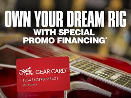 July 4th Coupon | Guitar Center Dream Products Catalog Blog Coupondunia Coupons Cashback Offers And Promo Code 10 Best Houzz Codes 40 Off Sep 2019 Honey Art Journal Junction Coupons Promo Discount Bonuses How To Buy Hatch Embroidery Software From John Deer Big Catcher Eco Amazoncom Uhoo Linen Prints Picturesblack Friday Select Amazon Customers Can Save 30 On Everyday Essentials Sparco 15 Discount Coupon Shmee150 Living The