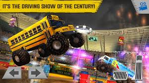 Monster Truck Arena Driver - Android Apps On Google Play Monster Jam Nrg Stadium Arts Auto Family Events Sports Lyon Truck Offroad Rally 3d Android Apps On Google Play Destruction 276 Apk Obb Data File Download Videos Beach Buggy Racing Game Ps4 Playstation Of Trucks Rumbles The Dome Saturday Roars Into Petco Park In San Diego January 2015 For Kids Hot Wheels News Archives Monstertruckthrdowncom Online Home Of Games Full Money