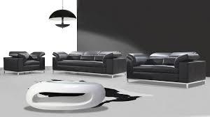 canapé cuir mobilier de salon moderne cuir chaios com
