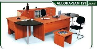 mobilier bureau occasion mobilier de bureau professionnel mobilier bureau occasion meuble