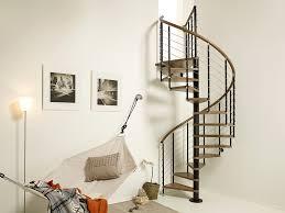 barriere escalier leroy merlin escaliers ring pixima escaliers d intérieur faciles à monter