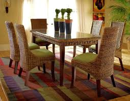 Dining Chairs With Arms Room Australia