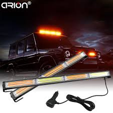 CIRION 36W To 90W COB Led Strobe Light Police Ambulance Car Truck ... Truck Flashing Lights On Roof Driving Stock Vector 556920004 China Emergency Led Strobe Beacon Light For 44 Car Fire Engine Truck Lights Flashing Emergency Vehicle Responding To Ho Scale With Model Railway Dawsonrentals Promises New Sidelight System Customers Police Suv Vehicle Red Photo Edit Now With Picture And Royalty Multicolored Beacon And Police All Trucks Ats A Scottish Rescue Service Turning Into The 4x4 Led Amber Car Lightbar Strobe Flash Warning Fords Latest F150 Will Chase You