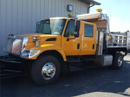 Used 2006 INTERNATIONAL 7400 SFA In Toledo, OH 5400 Enterprise Blvd Toledo Oh 43612 Truck Terminal Property Tilt Bed Trailers Premier Rental Septic System Service Water Well Tank Cleaning Two Men And A Truck The Movers Who Care Ice Cream Home Facebook Sales In Brownisuzucom Mobile Video Gaming Theater Parties Akron Canton Cleveland Schmidt And Lease Areas Largest Locally Owned Corrigan Moving United Van Lines 12377 Williams Rd Perrysburg We Rent Uhauls Pak Mail Of