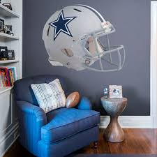 Dallas Cowboys Fathead Giant Removable Helmet Wall Decal Pnic Time Oniva Dallas Cowboys Navy Patio Sports Chair With Digital Logo Denim Peeptoe Ankle Boot Size 8 12 Bedroom Decor Western Bedrooms Great Adirondackstyle Bar Coleman Nfl Cooler Quad Folding Tailgating Camping Built In And Carrying Case All Team Options Amazonalyzed Big Data May Not Be Enough To Predict 71689 Denim Bootie Size 2019 Greats Wall Calendar By Turner Licensing Colctibles Ventura Seat Print Black