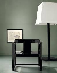 Armchairs Collection Casamilano Home Collection Italy