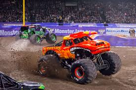 Monster Jam - Monster Truck Picture 294 #Monster #Jam #MonsterTruck ... Monster Truck Jam Is This Weekend See The Trucks Up Close Starting Trucks At 2013 Bestwtrucksnet Coming Free Tickets Jams Rosalee Ramer A Hard Truck To Follow Orlando Sentinel Trios Stickers From Smilemakers Sunday Sundaymonster Madness Seekonk Speedway Cartoon Collection Large Officially Licensed Aug 4 6 Music Food And Monster Add Spark Tour Comes Los Angeles Winter Spring Axs