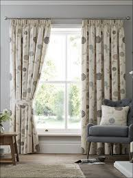 Grey And White Chevron Curtains by Interiors Awesome West Elm How To Hang Curtains West Elm Chevron