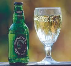 Woodchuck Pumpkin Cider Alcohol Content by Woodchuck Granny Smith Vermont Hard Cider Company Beers I Have