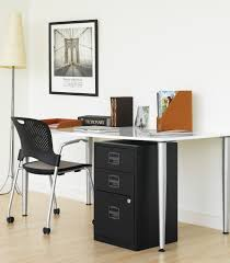 Bisley File Cabinets Usa by Target Fold Out Bed Chair Semya Pinterest Beds Target And