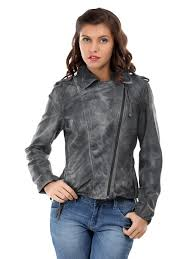 women leather jackets leather jackets online shop fashion bags