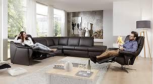 sofas relaxmöbel kaufen möbelarena waldshut rheinfelden