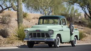 1956 Chevrolet 3100 Pickup | Top Speed Rivian R1t Electric Truck First Look Kelley Blue Book Trucks 2018 Ford F150 Buyers Guide New 2019 Ram 1500 Classic Tradesman Regular Cab In Newark D12979 Take A At And Preowned Vehicles Reichard Chevrolet Kbb Value User Manuals Manual Books Read Articles About Vehicles 1955 Shows How Things Have Changed Classiccars 2017 Honda Ridgeline Blows Past The Competion Hendrick Takes Home Kbb Brand Image Award For Segment Gurley Antique Car Lovetoknow