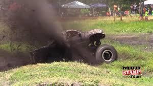 HEAD RUSH & MUD STICK- PERKINS MUD BOG 2016 - YouTube Rc Trucks Mud Bogging And Offroading Gmade Axial Traxxas Rc4wd Bangshiftcom Monster Truck Time Machine Everybodys Scalin For The Weekend Trigger King Mud Scx10 Cversion Part Two Big Squid Car Brson Bog Fast Track Feb 2017 Hlight Video 22 Youtube Videos Pics Bnyard Boggers John Deere Bigfoot Tractor Tires Huge Event Coverage Show Me Scalers Top Challenge Mega Race Iron Mountain Depot Custom Chevy Destroys A Sm465 With A Sbc On The Bottle Races Mega Trucks Mudding At Iron Horse Mud Ranch