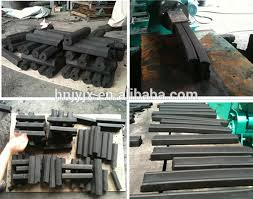 coal coke suppliers and briket machine manufacturing company and