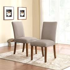 Cheap Living Room Chair Covers by Dining Room Chair Covers Cheap U2013 Almisnews Info