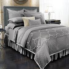 jennifer lopez bedding collection old hollywood bedding