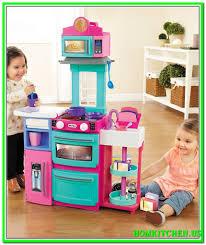 Kitchen : Little Tikes Lil Wagon Little Tikes Activity Garden Play ...