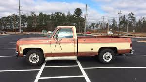 Medium Truck For Sale Georgia | Top Car Designs 2019 2020 Food Truck Laws For Columbus Ga Reports Visit Bill Holt Chevrolet Of Canton For New And Used Cars Auto Ford And Car Dealer In Bartow Fl Morrow Extended Stay Hotel Intown Suites The Peach Nashville The Best Fresh Georgia Peaches Availabl Caterham Trucks Form Park Closed Stock Photos Dublin Wikipedia 5 Great Routes Selfdriving Truckswhen Theyre Ready Wired Town Tow Emergency Towing Cedartown Cave Spring Rockmart