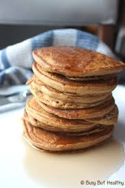 Easy Healthy Pumpkin Pancake Recipe by Healthy Pumpkin Pancakes Recipe Healthy Pumpkin Pancakes
