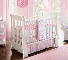 Colors Crib Bedding For Girls Tips to Shop Girls Crib Bedding