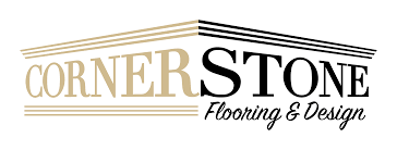 100 Cornerstone Home Design Flooring