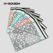 Cheap Decorative Bubble Mailers by Online Get Cheap Poly Mailer Red Aliexpress Com Alibaba Group