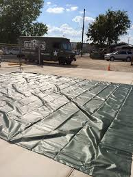 Military Surplus Grade Truck Tarp 19' X 24' Heavy Duty Tarp Systems Intercon Truck Equipment South Texas Canvas Awnings Shades Tarps Covers Production Of Freitag Bags 2006 Palmer 29x94x58 End Dump Trailer Lift Axle Electric Plaza Services Used Trailers Trailer And Truck Salservices Archives 247 Help 2103781841 Heavy Duty Bulldog Dayton Bag Burlap 2018 Fontaine Aero Sliding Tarp 53 X 102 Combo Flatbeds Ca C For Home Made Or Truck Assembly Youtube Sale Tarp4less Flatbed