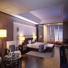 deckengestaltung wohnzimmer beispiele ideen