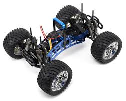 1/8 GST-E Colossus Brushless RTR With A 2.4Ghz Radio By CEN Racing ... Cen Racing Gste Colossus 4wd 18th Scale Monster Truck In Slow Racing Mg16 Radio Controlled Nitro 116 Scale Truggy Class Used Cen Nitro Stadium Truck Rc Car Ip9 Babergh For 13500 Shpock Cheap Rc Find Deals On Line At Alibacom Genesis Rc Watford Hertfordshire Gumtree Racing Ctr50 Limited Edition Coming Soon 85mph Tech Forums Adventures New Reeper 17th Traxxas Summit Gste 4x4 Trail Gst 77 Brushless Build Rcu Colossus Monster Truck Rtr Xt Mega Hobby Recreation Products Is Back With Exclusive First Drive Car Action