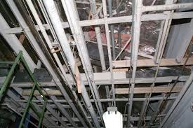 100 Bowstring Roof Truss Heavy Timber And Bow String Repair Commercial And