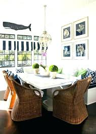 Dining Room Beach Decor Nautical Light Fixtures