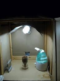 humidificateur chambre de culture humidifier 0 25 m3 sans humidificateur discussions matériel