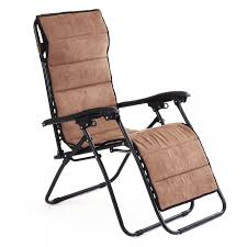 Bungee Chair Target Weight Limit by Bungee Cord Desk Chair