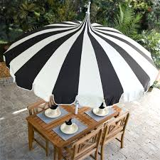 Patio Umbrella Covers Walmart by Patio Ideas Tiki Patio Umbrella Metal Patio Umbrella Stand