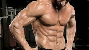 Captains Chair Abs Bodybuilding by Get A Guaranteed Six Pack With High Low Abs Training Muscle