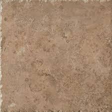 American Marazzi Tile Denver by Interior Lowes Floor Tile With Interceramic Tile