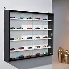 Interlink Display Cabinets