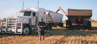 Cattle Sell-off Begins Jkc Trucking Inc Summit Il Gardner Awesome Truck Driving Jobs Paul Transportation 2 Carriers That Haul Dry Goods Diydrywallsorg Midwest Companies Best Image Kusaboshicom New Zealand April 2018 By Nztrucking Issuu Orgill 365truckingcom On Twitter Keystone Diesel Nationals Exposures Favorite Flickr Photos Picssr Sunday I80 In Wyoming Pt 22 May 2017 Logistic Service Cold Storage