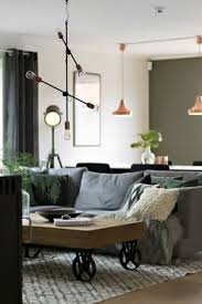 10 interior design trends for your living room in 2017 design