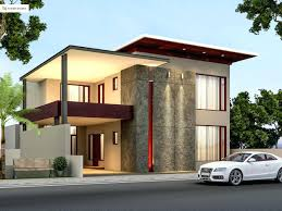 100 Architect Home Designs Design House By Chief