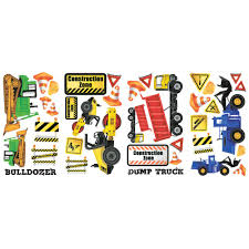 Cool Kids Construction Trucks Wall Decals - Wallpaper & Border ... Bestchoiceproducts Rakuten Best Choice Products Kids 2pack Cstruction Trucks Round Personalized Name Labels Baby Smiles Vehicles For Toddlers 5018 Buy Kids Truck Cstruction And Get Free Shipping On Aliexpresscom Jackplays Youtube Gaming 27 Coloring Pages Truck 6pcs Mini Eeering Friction Assembly Pushandgo Tru Ciao Bvenuto Al Piccolo Mele Design Costruzione Carino And Adults