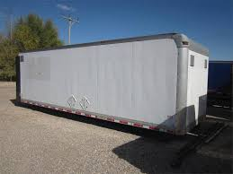 2012 Supreme 24 FT Van Truck Body For Sale | Aberdeen, ID | 24' Dry ... 24ft Box Truck Wraps Billboard Advertising Stickers Prints Used 24 Ft Van Body With A Liftgate For Sale 2005 Intertional 4300 Ft Fontana Ca 2013 Intertional Mag Trucks Delivers Nationwide 2016 Hino 268a Flatbed Stakebody Feature Friday 1999 Gmc C5500 For Sale Asheville Nc Copenhaver Great Hauler 1997 Truck Hvytruckdealerscom Medium Listings 2008 338 Refrigerated Bentley Services Fg8j Dropside Centro Manufacturing Cporation Ft