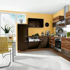 küchenmöbel in köln oder hannover kaufen