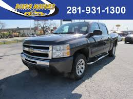100 Used Trucks For Sale In Houston By Owner 42 Results Found For Vehicles 77037